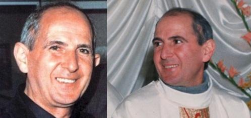 15 de Setembro – 1993 — Don Pino, Giuseppe Puglisi, sacerdote italiano (n. 1937).