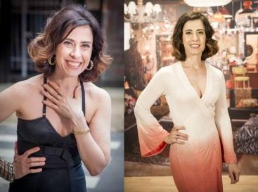 15 de Setembro – Fernanda Torres - 1965 – 52 Anos em 2017 - Acontecimentos do Dia - Foto 2.