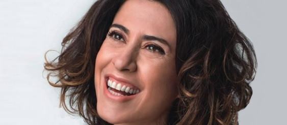 15 de Setembro – Fernanda Torres - 1965 – 52 Anos em 2017 - Acontecimentos do Dia - Foto 22.