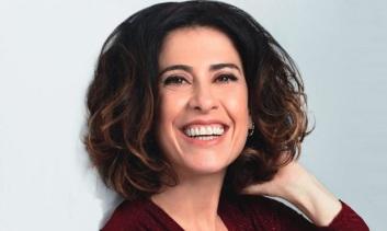 15 de Setembro – Fernanda Torres - 1965 – 52 Anos em 2017 - Acontecimentos do Dia - Foto 23.