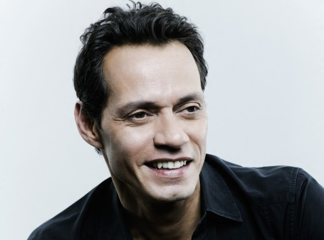 16 de Setembro – 1969 - Marc Anthony, cantor e compositor norte-americano.