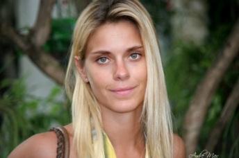 16 de Setembro – Carolina Dieckmann - 1978 – 39 Anos em 2017 - Acontecimentos do Dia - Foto 7.