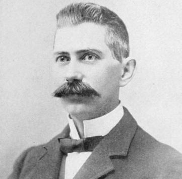 17 de Setembro – 1854 – David Buick, engenheiro estadunidense.