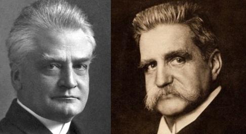 17 de Setembro – 1869 – Christian Lous Lange, educador, cientista e historiador norueguês, ganhador do Nobel da Paz em 1921 (m. 1938).
