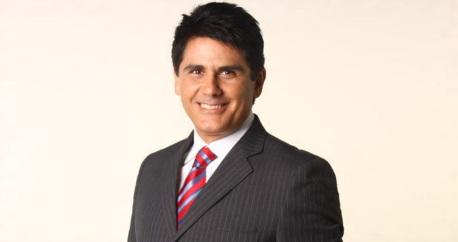 17 de Setembro – 1965 – César Filho, jornalista brasileiro.