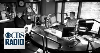 18 de Setembro – 1927 – A rede de rádio CBS faz a sua primeira transmissão.