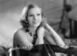 18 de Setembro – Greta Garbo - 1905 – 112 Anos Anos em 2017 - Acontecimentos do Dia - Foto 11 - 'Torrent' (1926),