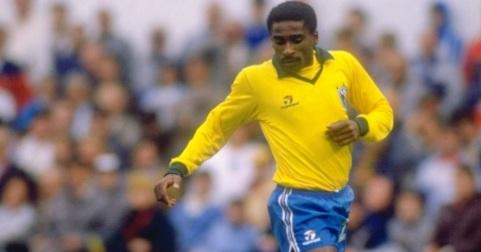 19 de Setembro – 1961 – Josimar, ex-futebolista brasileiro.