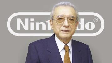 19 de Setembro – 2013 — Hiroshi Yamauchi, empresário japonês (n. 1927).