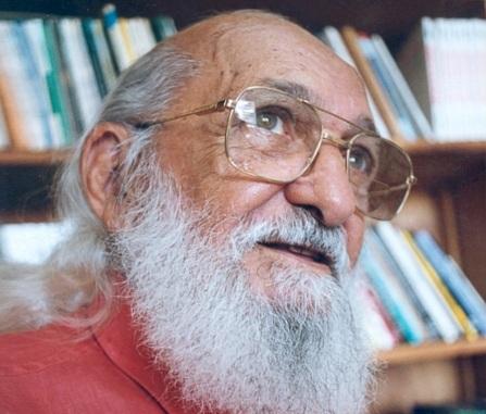 19 de Setembro – Paulo Freire - 1921 – 96 Anos em 2017 - Acontecimentos do Dia - Foto 5.