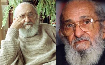 19 de Setembro – Paulo Freire - 1921 – 96 Anos em 2017 - Acontecimentos do Dia - Foto 7.