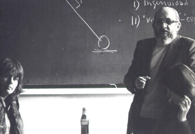 19 de Setembro – Paulo Freire - 1921 – 96 Anos em 2017 - Acontecimentos do Dia - Foto15.