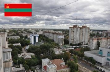 2 de Setembro – 1990 – A Transnístria declara independência unilateral da União Soviética.