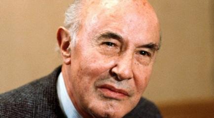 2 de Setembro – 1991 — Alfonso García Robles, diplomata mexicano (n. 1911).