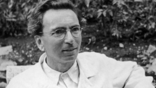 2 de Setembro – 1997 — Viktor Frankl, médico e psiquiatra austríaco (n. 1905).