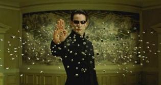 2 de Setembro – Keanu Reeves - 1964 – 53 Anos em 2017 - Acontecimentos do Dia - Foto 15 - Matrix.