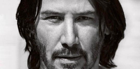 2 de Setembro – Keanu Reeves - 1964 – 53 Anos em 2017 - Acontecimentos do Dia - Foto 29.