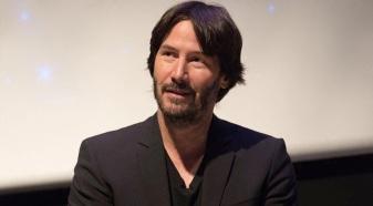 2 de Setembro – Keanu Reeves - 1964 – 53 Anos em 2017 - Acontecimentos do Dia - Foto 9.