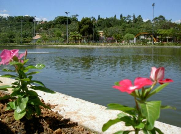 2 de Setembro – Parque Blumenau — Blumenau (SC) — 167 Anos em 2017.