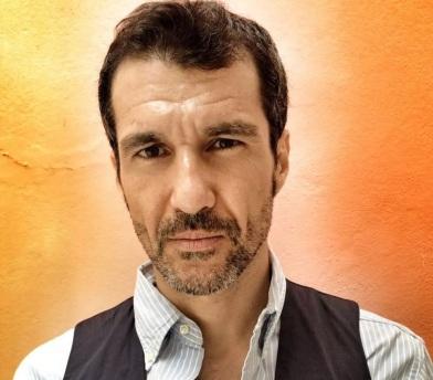 20 de Setembro – 1968 – Nicola Siri, ator ítalo-brasileiro.