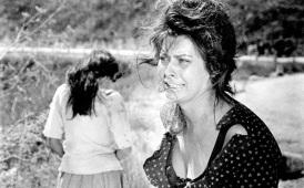 20 de Setembro – Sophia Loren - 1934 – 83 Anos em 2017 - Acontecimentos do Dia - Foto 11 - 'Two Women', de 1961 - Os horrores da Segunda Guerra Mundial.