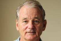 21 de Setembro – 1950 – Bill Murray, ator norte-americano.