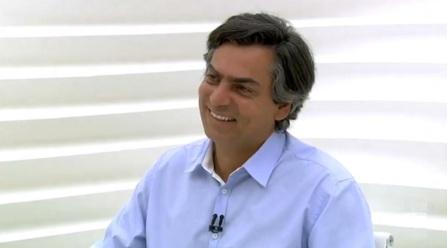 22 de Setembro – 1962 – Diogo Mainardi, escritor e colunista brasileiro.