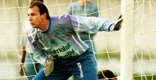 22 de Setembro – 1968 – Velloso, ex-futebolista e treinador de futebol brasileiro.