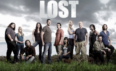 22 de Setembro – 2004 – Série Lost estreia no canal ABC.
