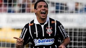 22 de Setembro – Ronaldo Nazário - Fenômeno - 1976 – 41 Anos em 2017 - Acontecimentos do Dia - Foto 28 - Corinthians.