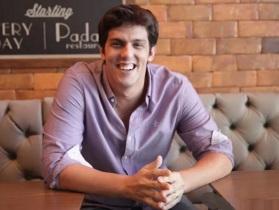 23 de Setembro – 1985 – Rafael Infante, ator, comediante e músico brasileiro.