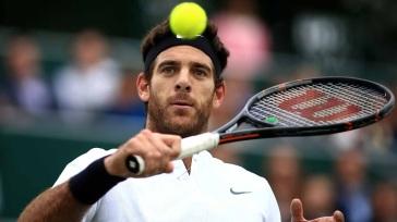 23 de Setembro – 1988 – Juan Martín del Potro, tenista argentino.