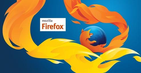 23 de Setembro – 2002 – Lançada a primeira versão do navegador Mozilla Firefox.