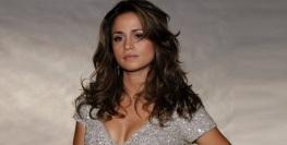 24 de Setembro – 1986 – Nanda Costa, atriz brasileira.