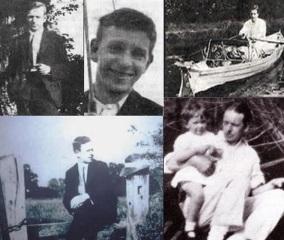 24 de Setembro – Edward Bach - 1886 – 131 Anos em 2017 - Acontecimentos do Dia - Foto 2.