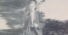 24 de Setembro – Edward Bach - 1886 – 131 Anos em 2017 - Acontecimentos do Dia - Foto 3.