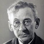 26 de Setembro – 1874 — Lewis Hine, fotógrafo e ativista norte-americano (m. 1940).