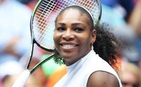 26 de Setembro – Serena Williams - 1981 – 35 Anos em 2017 - Acontecimentos do Dia - Foto 1.