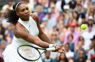 26 de Setembro – Serena Williams - 1981 – 35 Anos em 2017 - Acontecimentos do Dia - Foto 2.