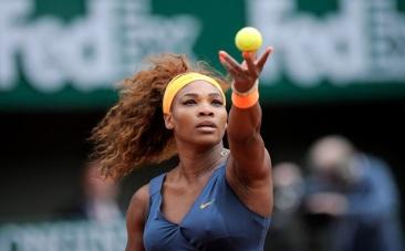 26 de Setembro – Serena Williams - 1981 – 35 Anos em 2017 - Acontecimentos do Dia - Foto 7.