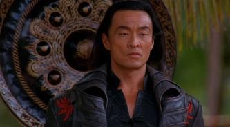 27 de Setembro – 1950 – Cary-Hiroyuki Tagawa, ator japonês e lutador de artes marciais.