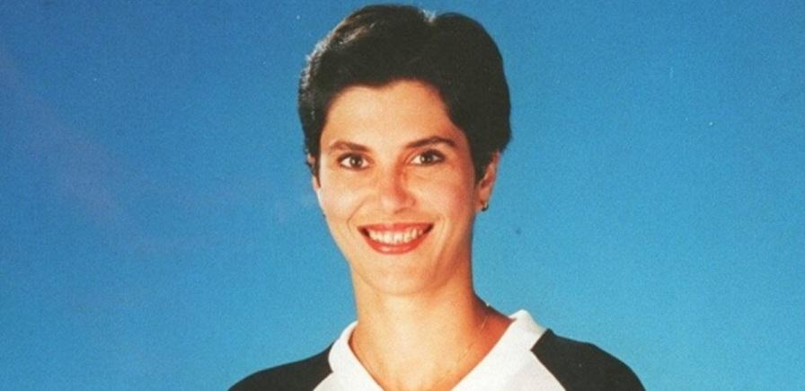 27 de Setembro – Vera Mossa - 1964 – 53 Anos em 2017 - Acontecimentos do Dia - Foto 1.
