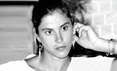 27 de Setembro – Vera Mossa - 1964 – 53 Anos em 2017 - Acontecimentos do Dia - Foto 2.