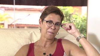 27 de Setembro – Vera Mossa - 1964 – 53 Anos em 2017 - Acontecimentos do Dia - Foto 4.