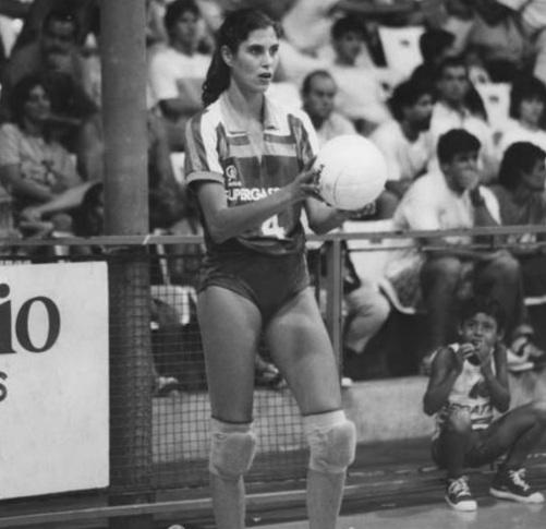 27 de Setembro – Vera Mossa - 1964 – 53 Anos em 2017 - Acontecimentos do Dia - Foto 5.