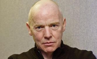 28 de Setembro – 1953 - Jim Diamond, cantor e compositor escocês (m. 2015).
