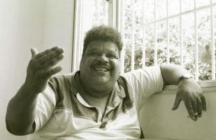 28 de Setembro – Tim Maia - 1942 – 75 Anos em 2017 - Acontecimentos do Dia - Foto 13.