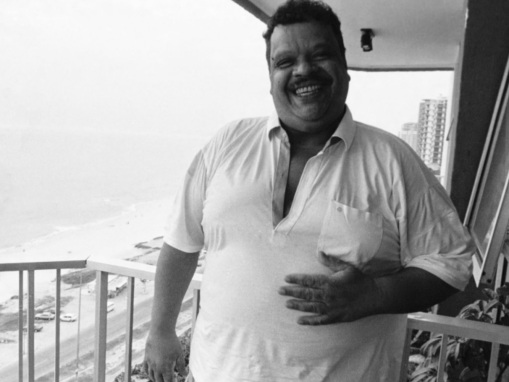 28 de Setembro – Tim Maia - 1942 – 75 Anos em 2017 - Acontecimentos do Dia - Foto 16.