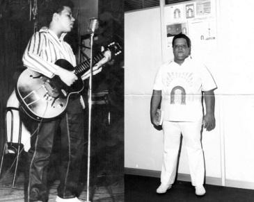 28 de Setembro – Tim Maia - 1942 – 75 Anos em 2017 - Acontecimentos do Dia - Foto 3.