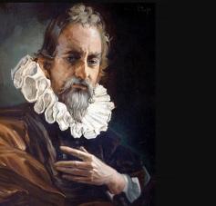 29 de Setembro – 1511 - Miguel Servet, teólogo, médico e filósofo espanhol (m. 1553).